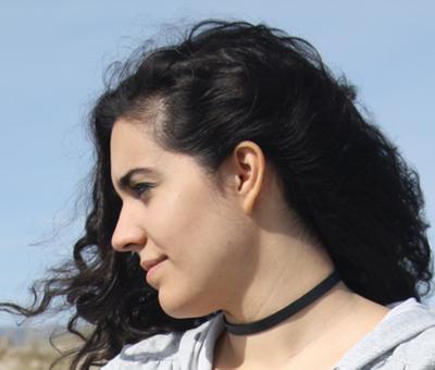 albanavarro